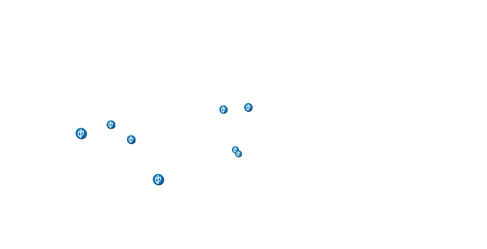 Presencia de las hermanas teatinas en el mundo