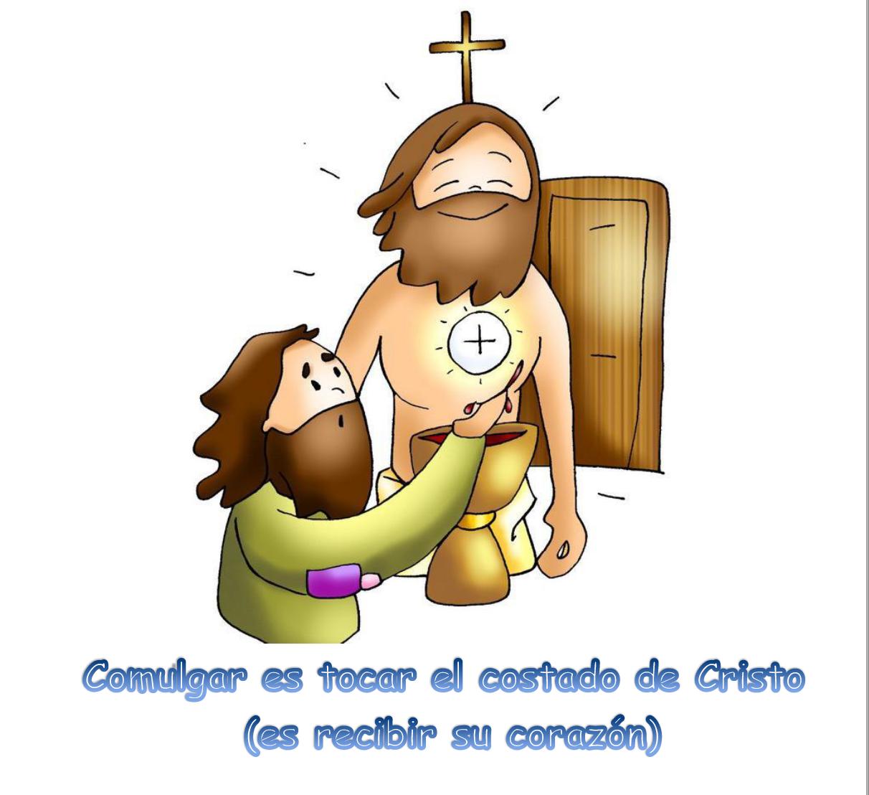 II Semana de Pascua