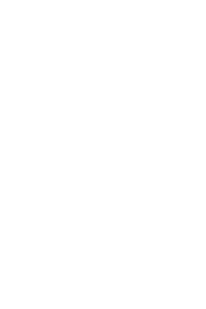 Religiosas Teatinas