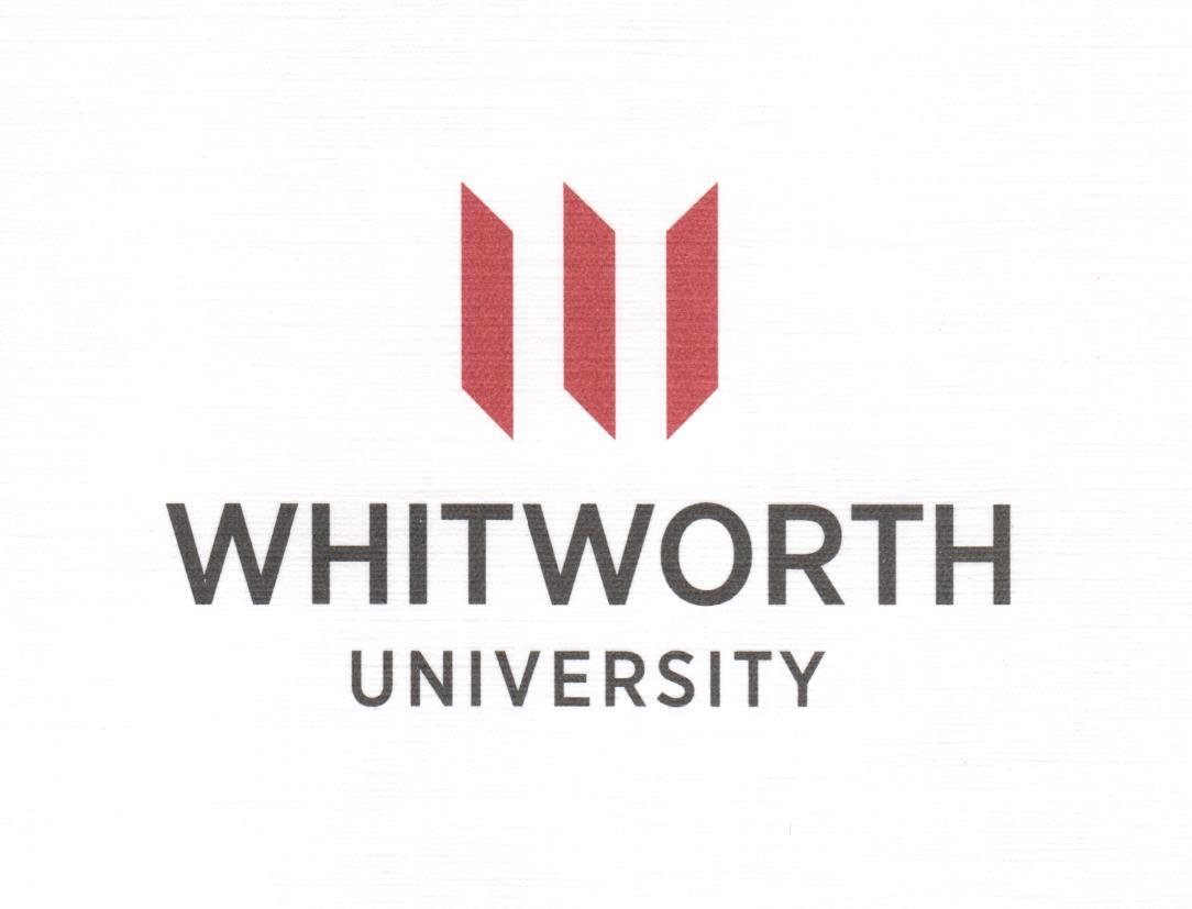 VISITA DE ESTUDIANTES WHITWORTH UNIVERSITY