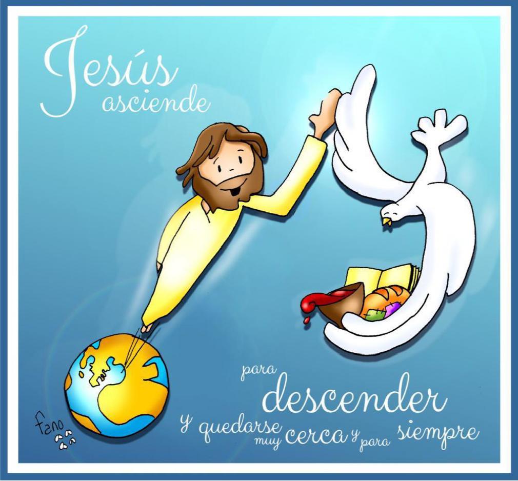 VII Semana de Pascua