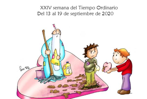 xxiv-semana-del-tiempo-ordinario-del-13-al-19-septiembre